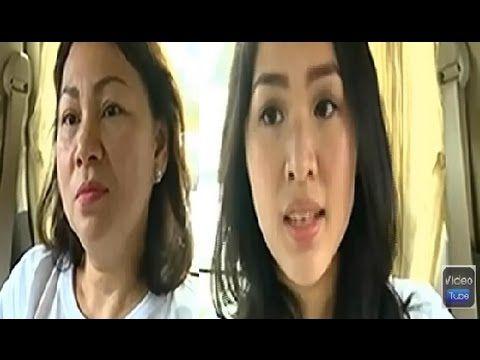 Sidang Putusan Jessica 27 Oktober 2016 - Ibunda Mirna & Sandy : 'HAKIM T...