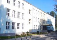 Szkoła Podstawowa Nr 81 im. Bohaterskich Dzieci Łodzi w Łodzi dołącza do grona szkół eksperckich.