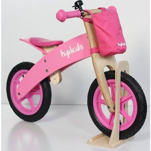 Balance Bike | Balance Bikes | Steel Kids bikes