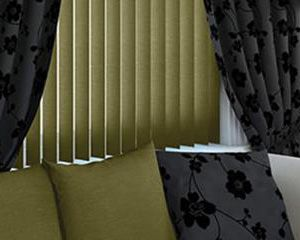 #MyHomeBlinds #Melbourne provides you an exciting opportunity to explore a surfeit of plantation shutters that can add a bling to your homes and offices.