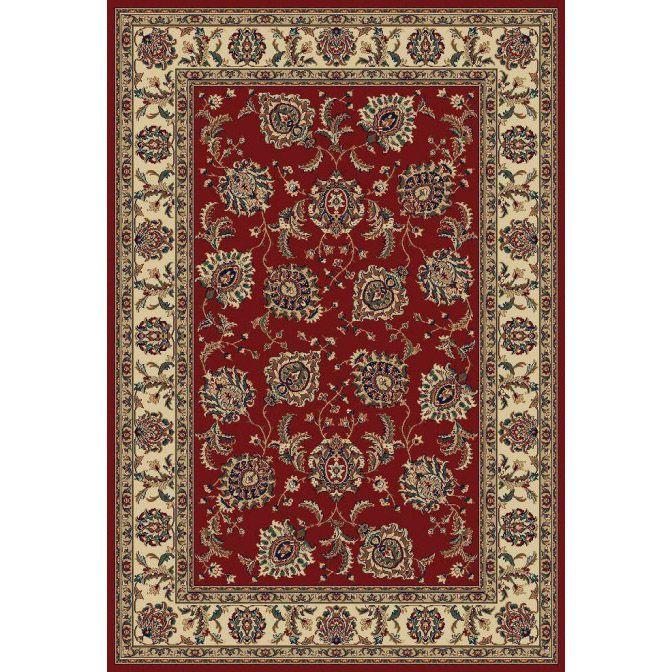 Ковер узорчатый Saphir #carpet #carpets #rugs #rug #interior #designer #ковер #ковры #дизайн  #marqis