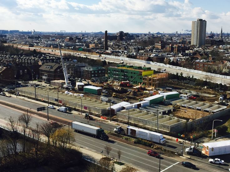 Property Development In Philly : Best national realty investment advisors llc images