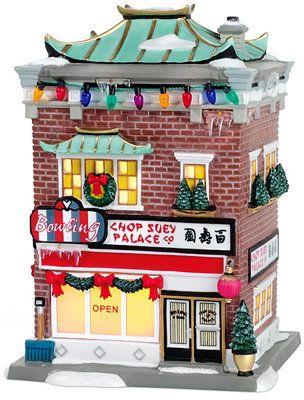The 25+ best Restaurants open christmas eve ideas on Pinterest ...