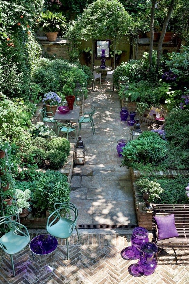 991 best PEACEFUL GARDEN images on Pinterest Landscaping