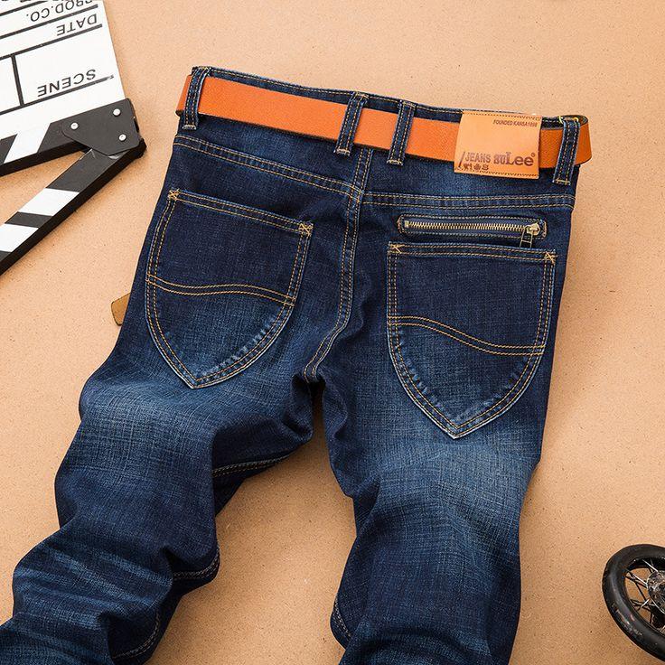 110 best Men's Jeans images on Pinterest   Men's jeans, Trousers ...
