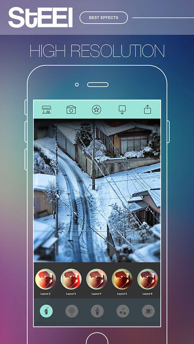 00a402c2599f8274cd75ebd88ca2151e free catalogs free iphone