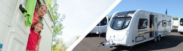 Caravan Finance #renewable #energy #finance http://finances.remmont.com/caravan-finance-renewable-energy-finance/  #blackhorse finance # Caravan Finance Get a great deal on caravan finance from The Caravan Company. Spread the cost of your next touring caravan with affordable monthly repayments. Enjoy weekends away and long summer breaks as often as you like for one fixed monthly amount. Caravan Loans Tailor Made to Suit You We work with […]