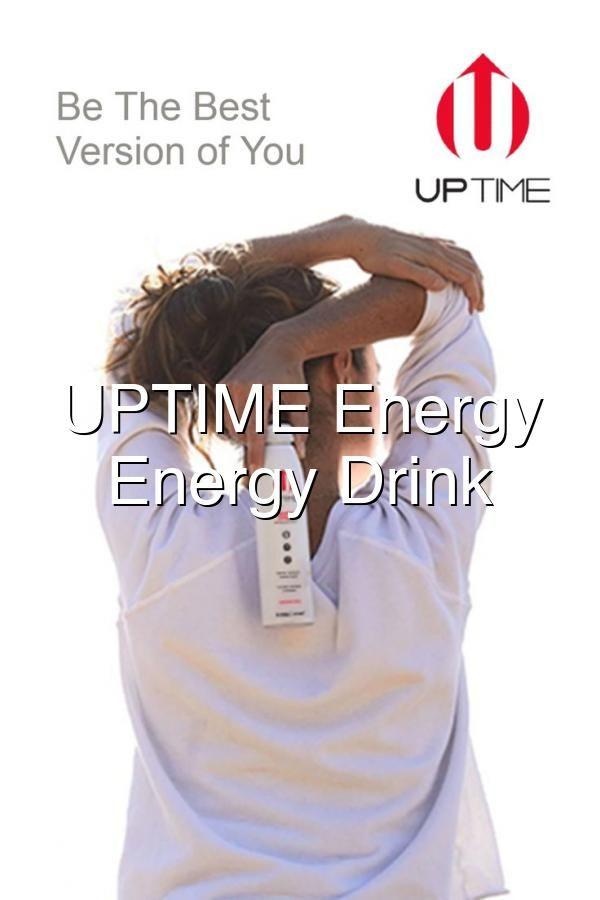 Uptime Energy Sugarfree Energy Drink In 2020 Energy Drinks Energy Diet And Nutrition