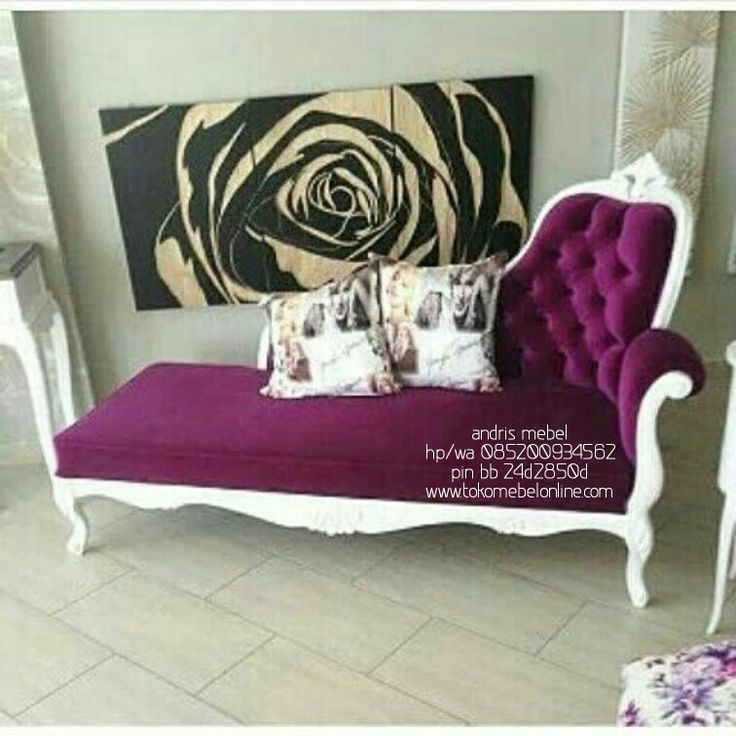 Sofa Santai Ukir Mahkota produk yang dibuat dengan model ukiran jepara. bahan yang digunakan dari kayu mahoni dan difinishing cat duco. silahkan hubungi kami andris mebel jepara untuk pembelian produk tersebut. sms/wa 085200934562/bbm 24d2850d