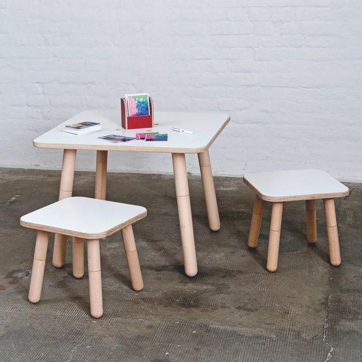 15 Besten Tische Und Stühle Für Kinder Bilder Auf