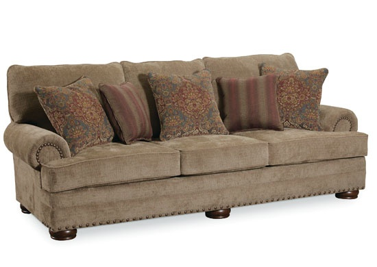 broyhill sofa nebraska furniture mart sofas comprar 105 best upholstered images on pinterest ...
