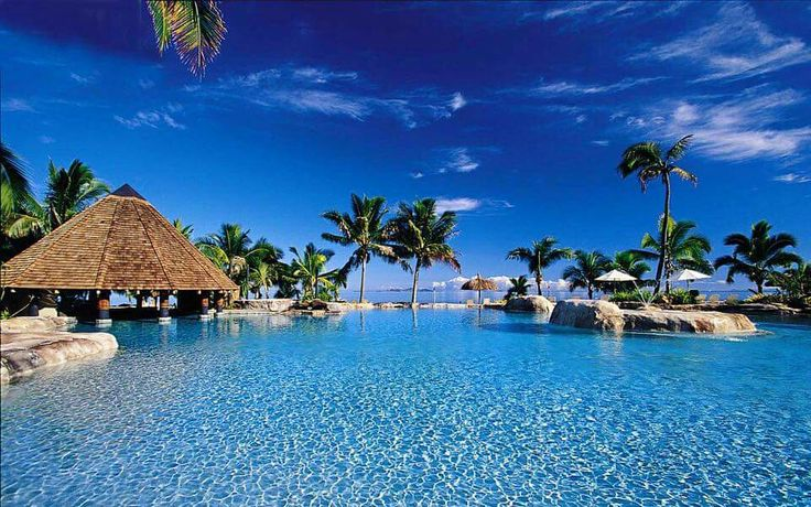 Tropical Island Vacations: 1000+ Images About PHOTOGRAPHY: Tropical Paradise On