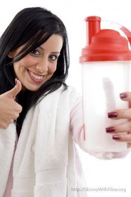 Plexus Slim Worldwide  Positive Woman