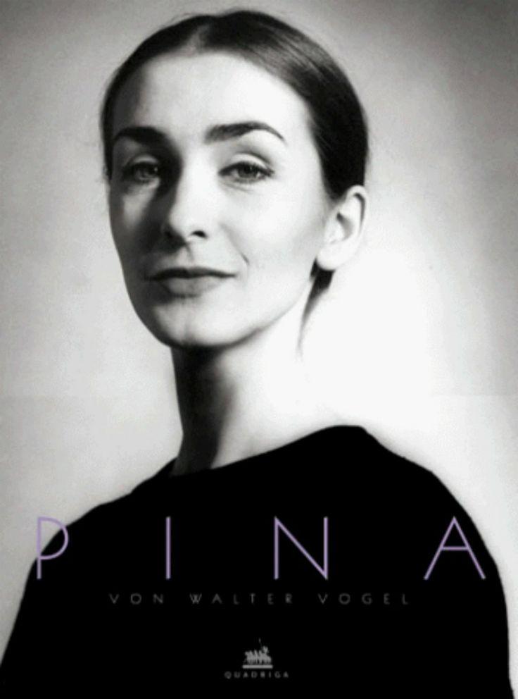 Что вдохновляет Вассу, как художника, творить? - квантовый мир движений Пины Бауш (Pina Bausch) Пина Бауш - немецкая танцовщица и хореограф. #VASSA #VASSA_CO #INSPIRATION #PINA_BAUSCH