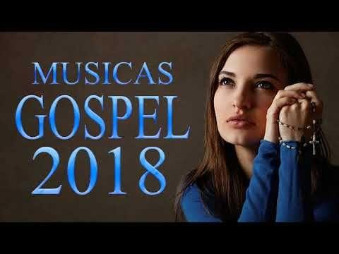 musicas evangelicas antigas mp3