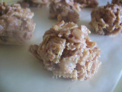 Cereal cookiesLark Country, Sweets Treats, Cereal Cookies, Corn Flakes Cookies, Country Heart, Favorite Recipe, Cookies Lovers
