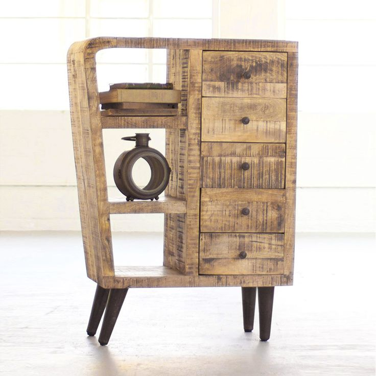 2634 Best Images About Furniture Concepts On Pinterest: 2681 Best Images About Furniture Concepts On Pinterest