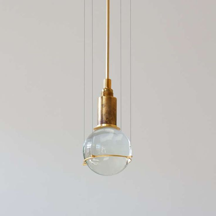 Postmodern pendant lamp by Günther Leuchtmann | From a unique collection of antique and modern chandeliers and pendants  at https://www.1stdibs.com/furniture/lighting/chandeliers-pendant-lights/
