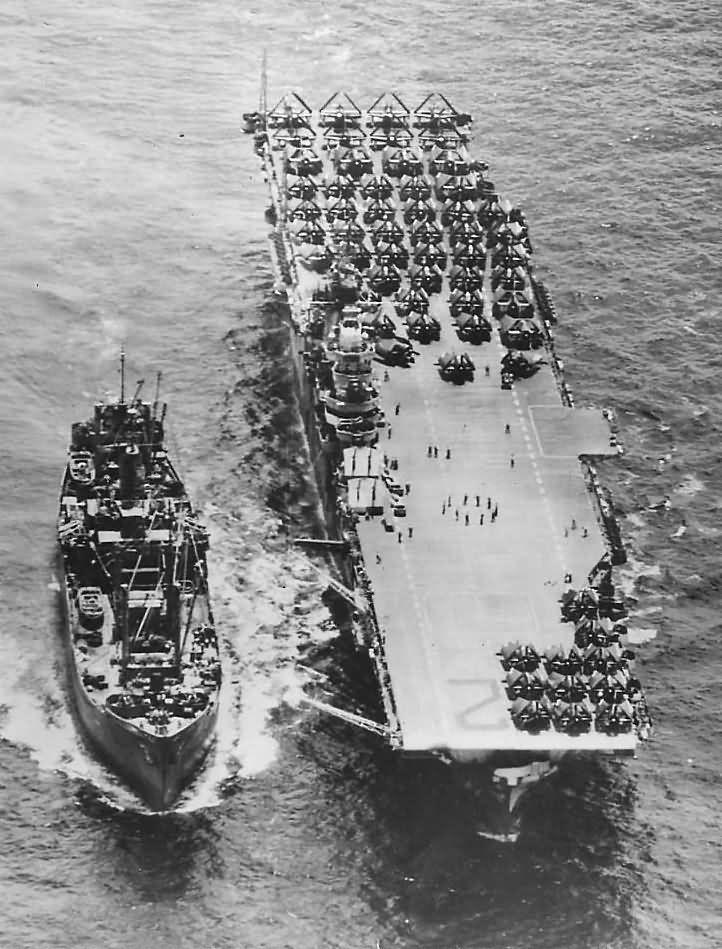 303 best Vintage Warships images on Pinterest Battleship, Ships - shipboard security guard sample resume
