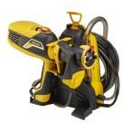 Wagner FLEXio 990 Hvlp Direct Feed Sprayer