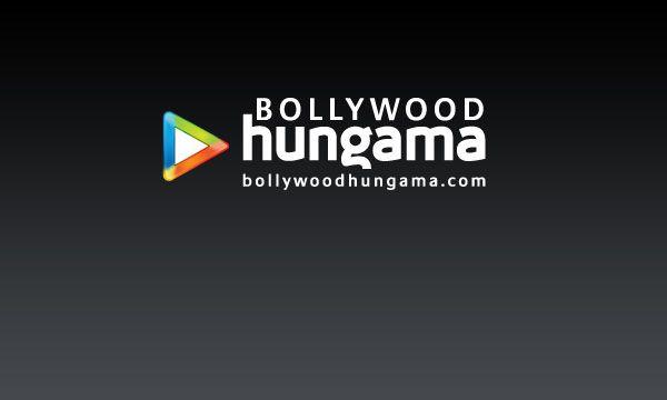 """Papa Ki Awaaz Mein Dum Zyaada Hai Mujh Se"": Sonu Nigam   Bollywood Videos - Bollywood Hungama"