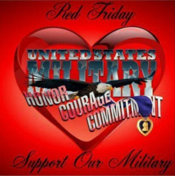 57 Best Remember Everyone Deployed Images On Pinterest