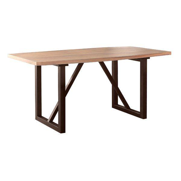 Clogh Trestle Dining Table Dining Table Dining Table In Kitchen Trestle Dining Tables