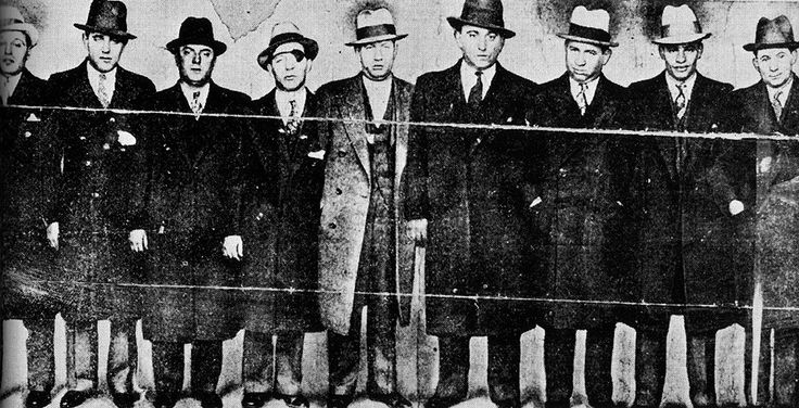 Murder, Inc. | Mafia Wiki | Fandom powered by Wikia
