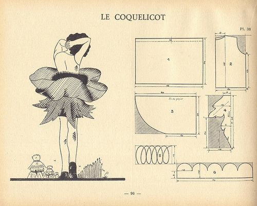 many more pg on pillpat's site -  costumons nous p76