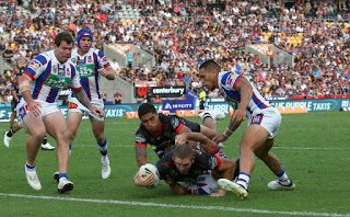 Brad's Ramblings: NZ Warriors Round 1 Review :  Round 1 Hoodoo broke...