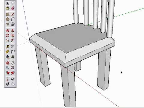 17 best ideas about google sketchup on pinterest free for Google sketchup converter
