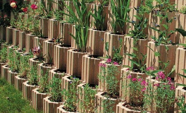 41 best Jardin images on Pinterest Garden decorations, Gardening