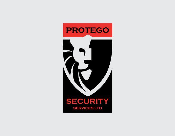 19 best logos images on pinterest branding logo branding and rh pinterest com security company logos images security company logo samples