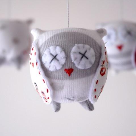 82 Best Sock Animals Images On Pinterest Sock Animals Sock Toys