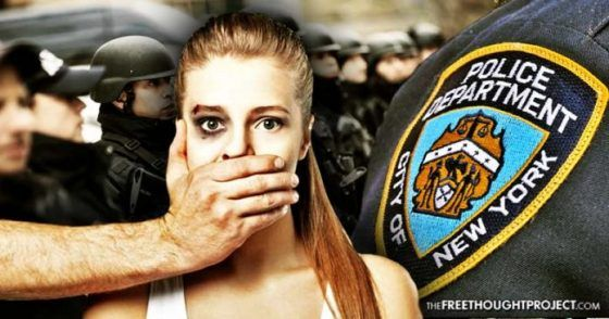 http://ussanews.com/News1/2017/11/27/9-cops-show-up-to-hospital-to-threaten-nypds-teen-rape-victim-into-staying-silent/