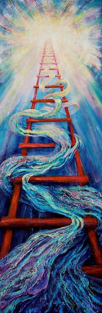 """Sanat Kumara """"Sé como la primavera en el desierto"""" 02-06-2013 SOY Sanat Kumara, conocido también afectuosamente como""""Raj"""". Estoy sirviendo actualmente como el Logos Planetario des…"""