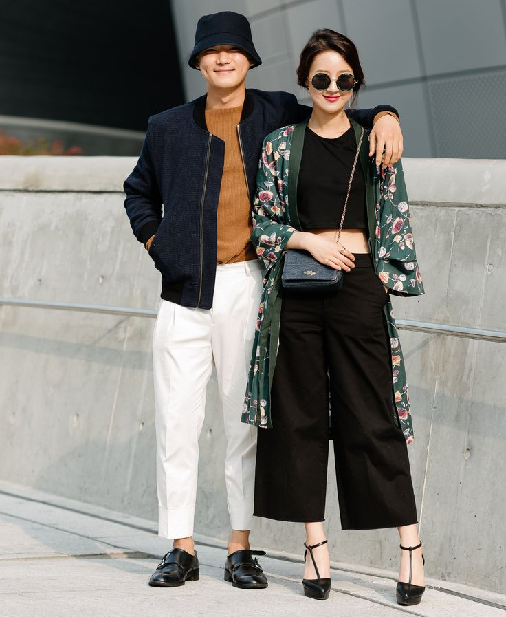 seoul-fashion-week-spring-2016-street-style-05