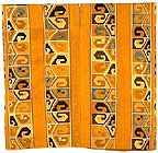 The Textile Museum | Collections PERU, AD 750-950