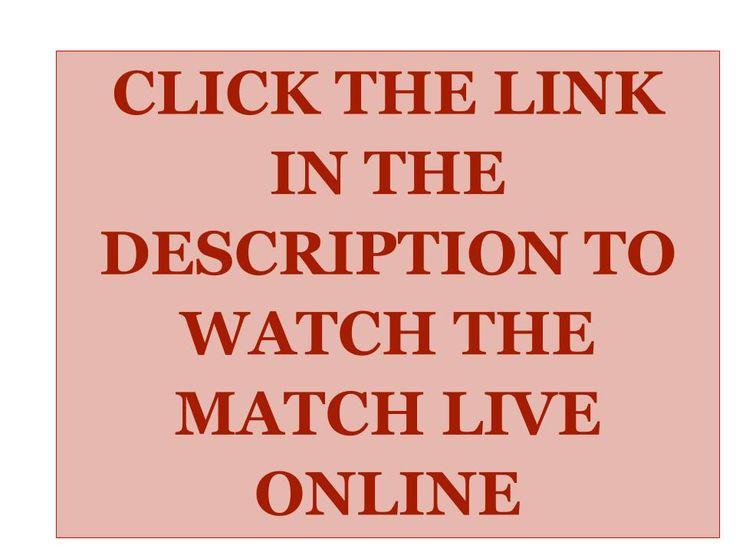 NZ All Blacks vs Wallabies Live Stream Australia vs New Zealand Bledisloe Cup 2015 Rugby Championship Watch Full HD Coverage,Preview,Predictions | Metasports. http://www.prnob.com/release/show/nz-all-blacks-vs/14209