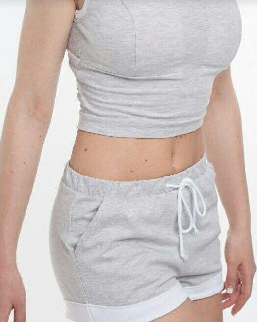 Одежда для йоги и фитнеса. Для занятий спортом.