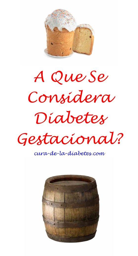 diabetes oats uk - cbl function and diabetes.actividad fisica para control.de diabetes diabetes nombre significado frutas recomendadas para diabetes gestacional 4407597489