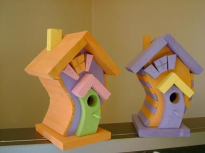 28 best birdhouses images on pinterest | mosaic ideas, mosaic