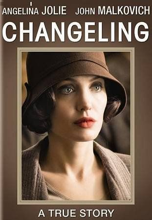 Based on the true story of the 1928 Wineville chicken coop murders, Christine Collins is incarcerated when she denies that the boy found by the police is her missing son, Walter.