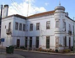 .: CÂMARA DE ALPIARÇA EM NOVA REUNIÃO COM MINISTRO DA...