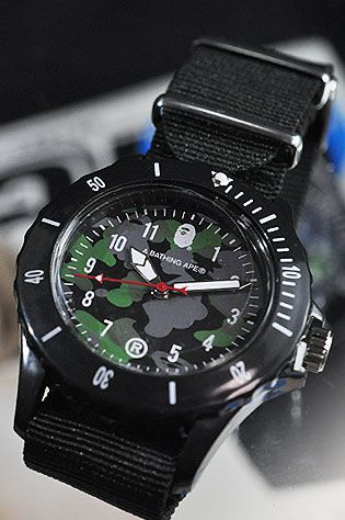 bape watch - Yahoo Image Search Results