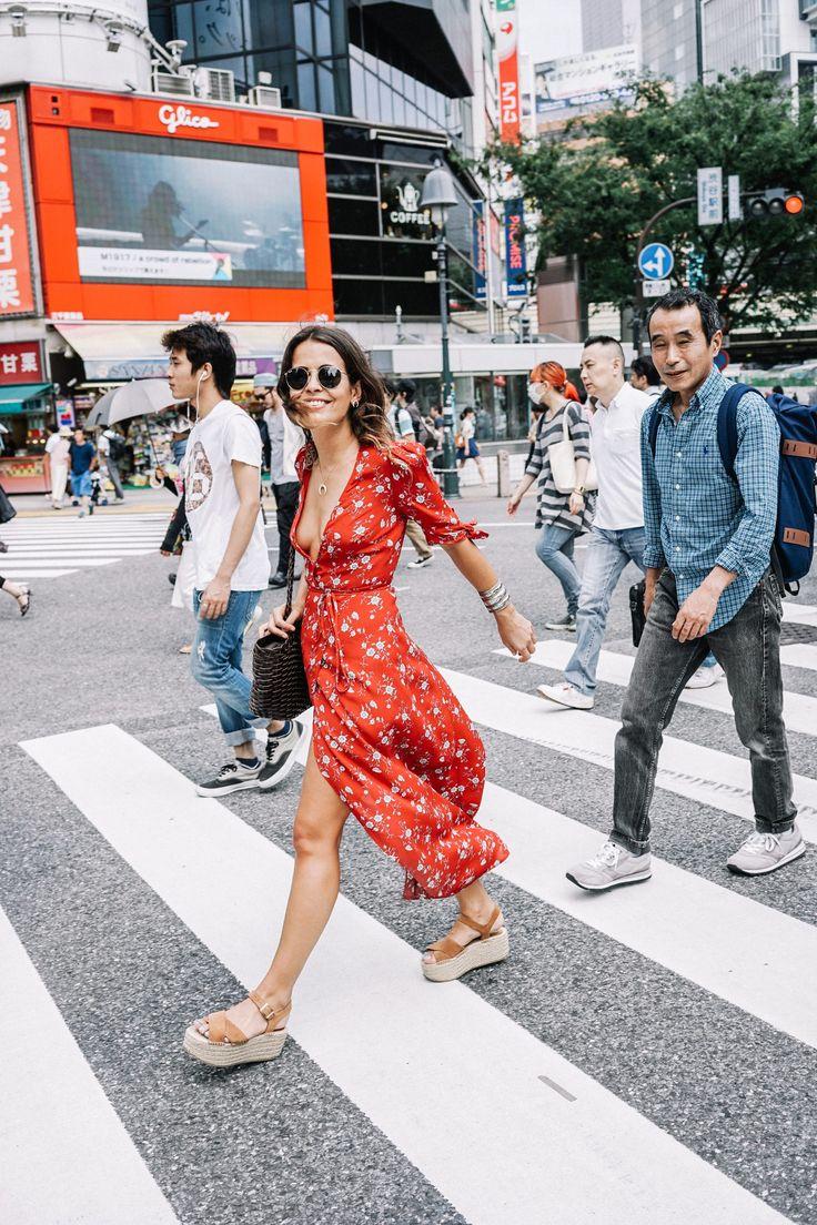 Tokyo-61