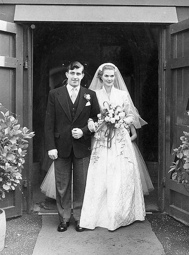 #vintage #wedding #weddings #bride #brides #gown #dress