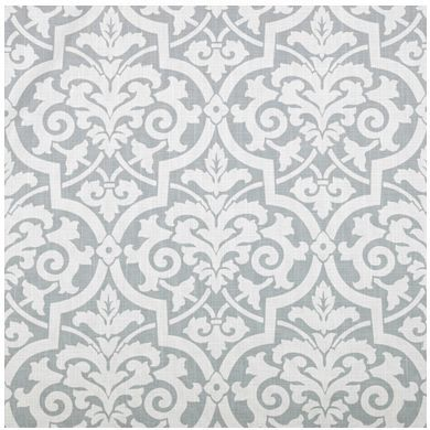 simple armor dove robert allen fabrics drapery and upholstery fabric offered online by the yard at unbeatable discount prices with robert allen fabric