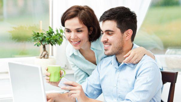 5 Best Online Savings Accounts | Wise Bread
