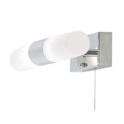 Bathroom Lights Debenhams the 152 best images about marriott bathroom on pinterest